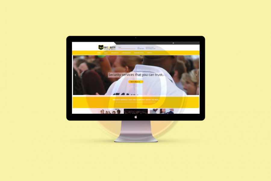 Website Design by 7D Web Design