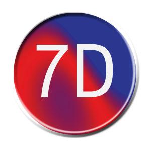 7D Web Design